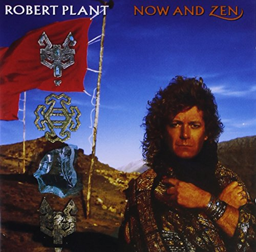 Robert Plant - Helen Of Troy Lyrics - Zortam Music