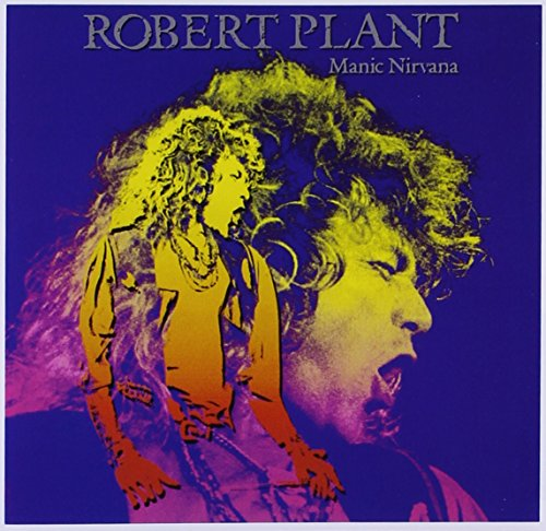 Robert Plant - I Cried Lyrics - Zortam Music