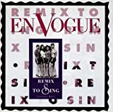 >En Vogue - Time Goes On [Dance Remix]