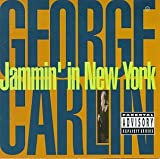 Cover von Jammin' in New York