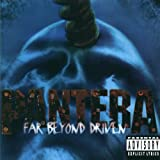 Far Beyond Driven