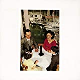 Presence (1976) (Album) by Led Zeppelin