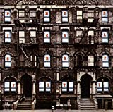 Physical Graffiti (1975) (Album) by Led Zeppelin