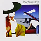 Lonely For Your Love - Bad Company
