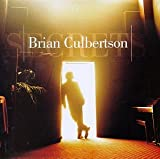 So Good - Brian Culbertson