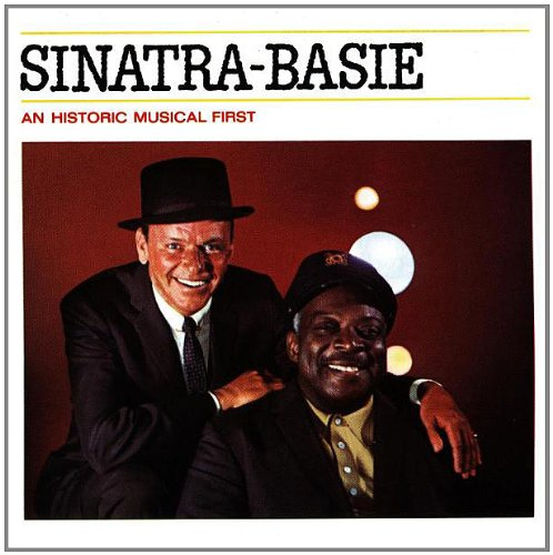 Sinatra-Basie