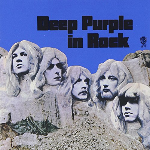 Deep Purple - ¸& - Zortam Music
