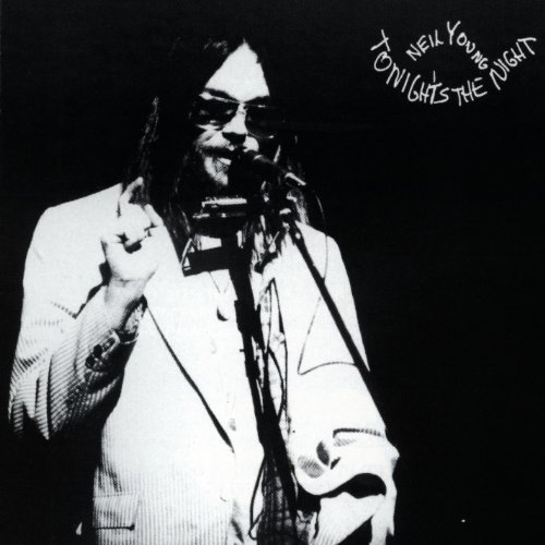 Neil Young - Weld [UK] Disc 2 - Zortam Music