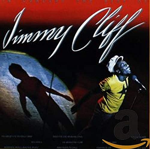Jimmy Cliff - The Story of Jamaican Music (Disc2) 1968-1974 - Zortam Music