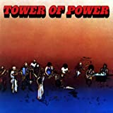 This Time It's Real - Tower Of Power