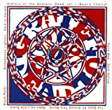 History Of The Grateful Dead, Vol. 1 (Bear's Choice)