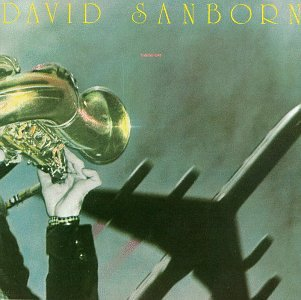 DAVID SANBORN - Taking Off - Zortam Music