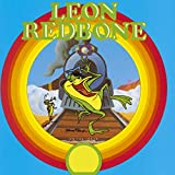 Polly Wolly Doodle - Leon Redbone