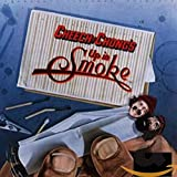 Up in Smoke (1979) (Album) by Cheech and Chong