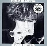 Public Image Ltd. : Second Edition
