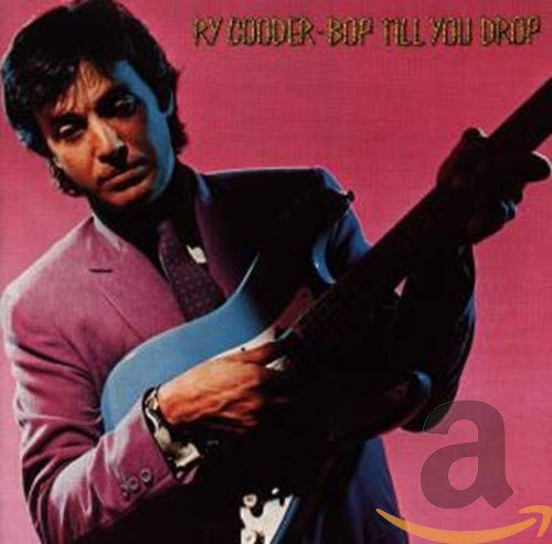 Ry Cooder - Double Shot Of Blues 2 - Zortam Music