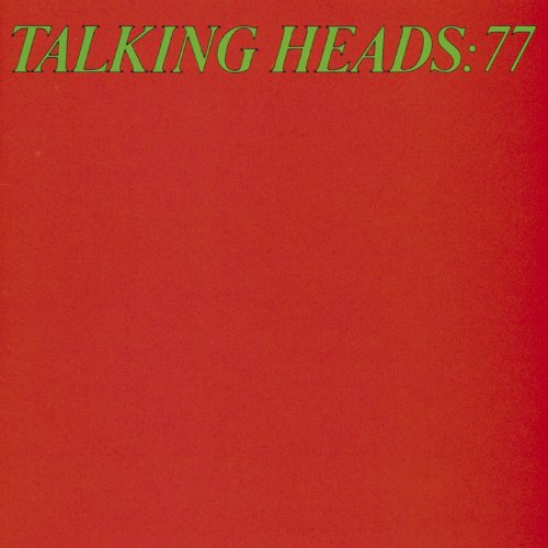 Talking Heads - Talking Heads_ 77 - Zortam Music