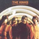 Cover von The Kinks Are the Village Green Preservation Society (Expanded) (disc 2)