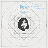 Lola Versus Powerman and the Moneygoround, Part One (1970) (Album) by The Kinks