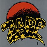 Cover of ZAPP II