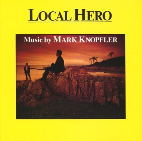 Mark Knopfler - Local Hero - Zortam Music