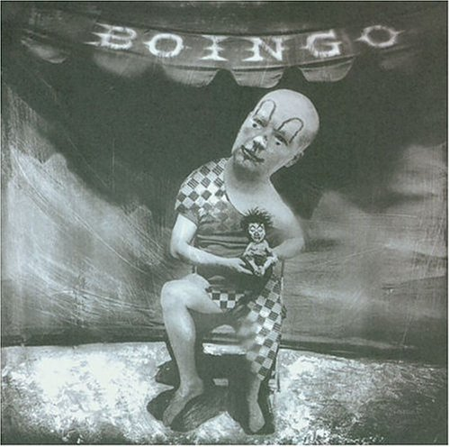Boingo