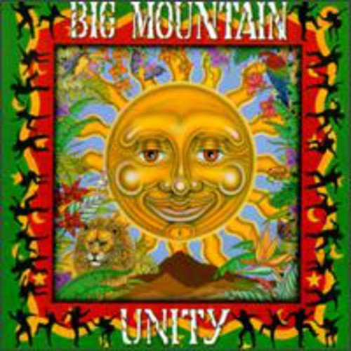 Big Mountain - Unity - Zortam Music