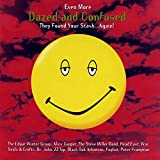 Even More Dazed and Confused (1994) (Album) by Various Artists