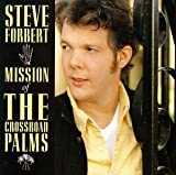 Lay Down Your Weary Tune Ag... - Steve Forbert