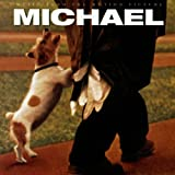 Michael (Soundtrack)