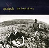album art to The Book of Love