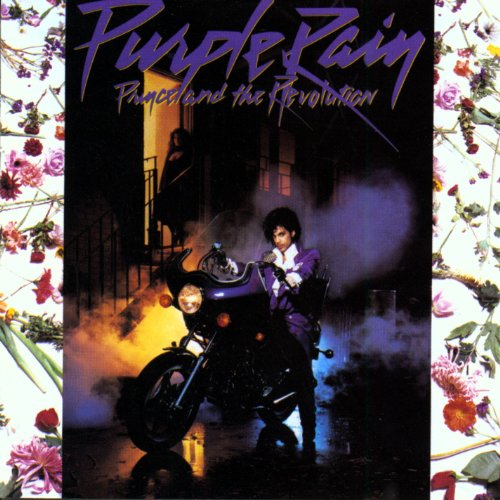 Prince and the Revolution - Purple Rain - Zortam Music