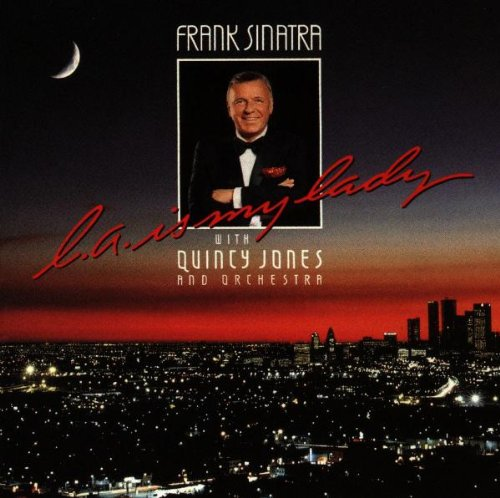 Frank Sinatra - Mack the Knife (with Quincy Jones and Orchestra) Lyrics - Zortam Music