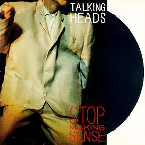 Talking Heads - 101 Punk & New Wave Anthems - Zortam Music