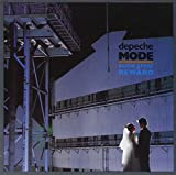 Download Album 'Some Great Reward' by Depeche Mode