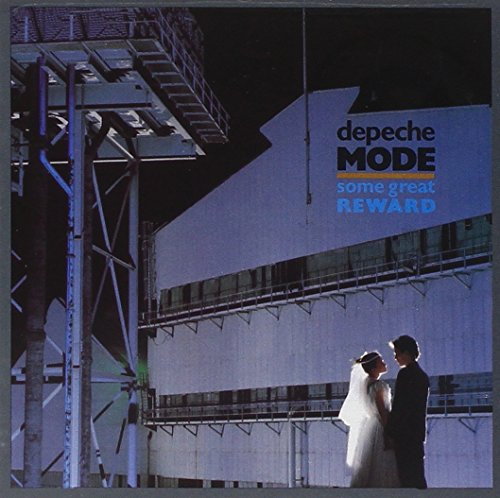 Depeche Mode - @ýï - Zortam Music