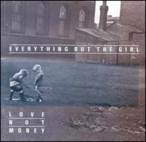Everything But The Girl - This Love (not for sale) Lyrics - Zortam Music