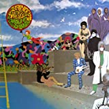Around the World in a Day (1985) (Album) by Prince