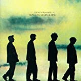 Songs to Learn & Sing - Echo & the Bunnymen