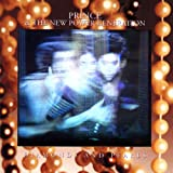 Diamonds and Pearls (1991) (Album) by Prince