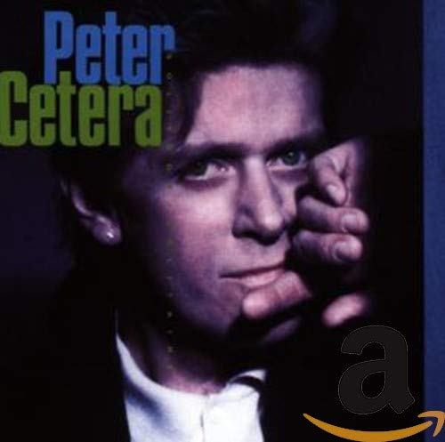 Peter Cetera - The