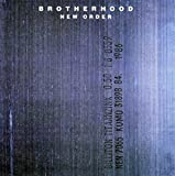 Brotherhood - New Order