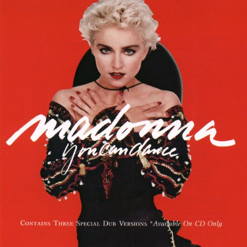 Madonna - Holiday Lyrics - Zortam Music