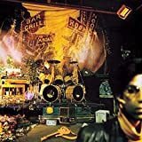 Sign o' the Times (1987) (Album) by Prince