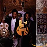 Collaboration [With Earl Klugh]