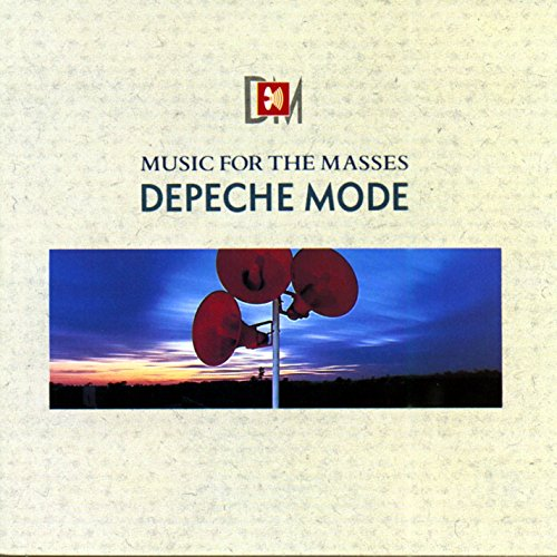 Depeche Mode - Pleasure, little treasure Lyrics - Zortam Music