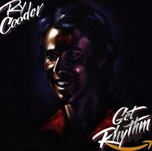 ry cooder all shook up lyrics All shook up lyrics: a well'a bless my soul what'sa wrong with me i'm itchin' like a man on a fuzzy tree my friends say i'm actin' wild as a bug i'm in love i'm all shook up mm mm mm, mm, yay, yay, yay well, my.
