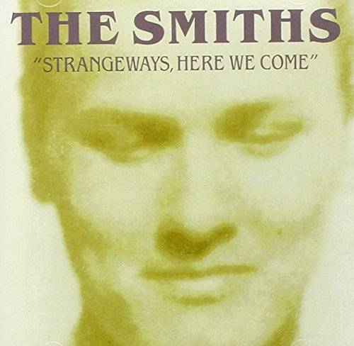 The Smiths - Strangeways, Here We Come - Zortam Music