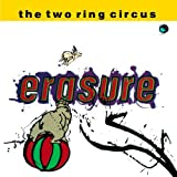 album art to The Two Ring Circus
