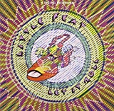 One Clear Moment - Little Feat